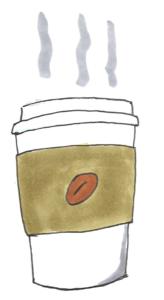 take-away-kaffe